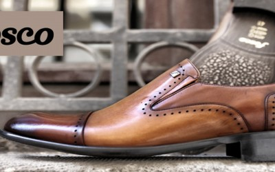 Ayakkabı alırken nelere dikkat edilmeli?