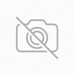 CEYO 3200-1 ERKEK ortopedik TERLİK