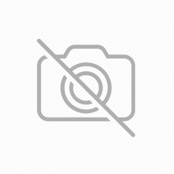 BABLİSOK-HNS 902 KLASİK BAYAN AYAKKABI-PLATİN